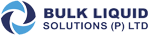 Bulk Liquid Solutions